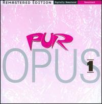 Pur - Opus 1