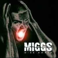 Miggs - Wide Awake