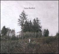 Damien Jurado - Saint Bartlett