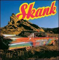 Skank - Maquinarama