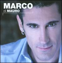 Marco di Mauro - Marco di Mauro