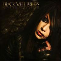 Black Veil Brides - We Stitch These Wounds