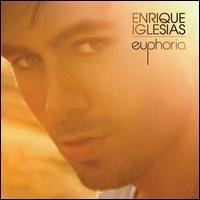 Enrique Iglesias - Euphoria
