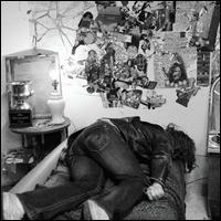 J Roddy Walston and the Business - J Roddy Walston and the Business