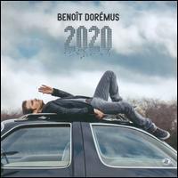 Benoît Dorémus - 2020