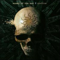 Enemy Of The Sun - Caedium