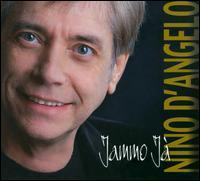 Nino D'Angelo - Jammo Jà
