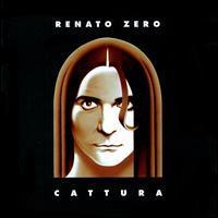 Renato Zero - Cattura