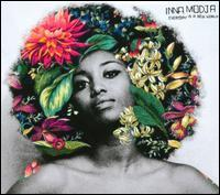 Inna Modja - Everyday is a New World