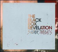 The Black Box Revelation - Silver Threats