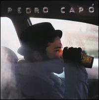 Pedro Capó - Pedro Capó