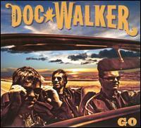 Doc Walker - Go