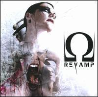 Revamp - ReVamp
