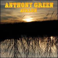Anthony Green - Avalon [LP]