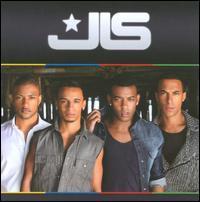 JLS - JLS