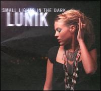 Lunik - Small Lights in the Dark
