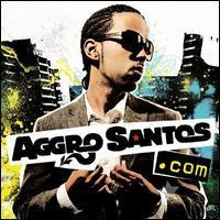 Aggro Santos - Aggro Santos.com