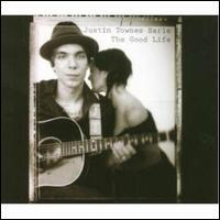 Justin Townes Earle - The Good Life
