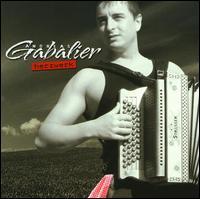 Andreas Gabalier - Herzwerk