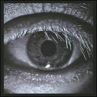 Chetes - Hipnosis