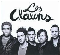 Los Claxons - Los Claxons