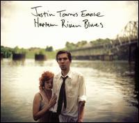 Justin Townes Earle - Harlem River Blues