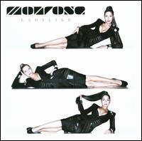 Monrose - Ladylike