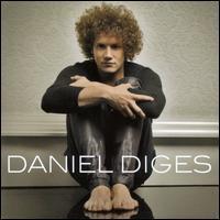 Daniel Diges - Daniel Diges