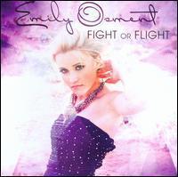 Emily Osment - Fight or Flight
