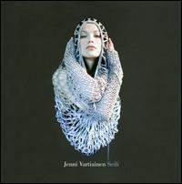 Jenni Vartiainen - Seili