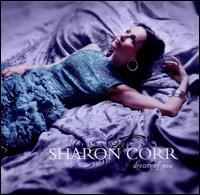 Sharon Corr - Dream of You