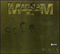 Maddam Ink - Inklination