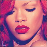 Rihanna - Loud [Clean]