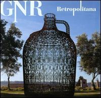 GNR - Retropolitana