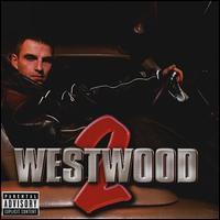 Various Artists - Westwood Presents, Vol. 2