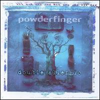 Powderfinger - Double Allergic