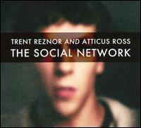 Trent Reznor and Atticus Ross - The Social Network [Original Score]