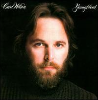 Carl Wilson - Youngblood