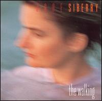 Jane Siberry - Walking