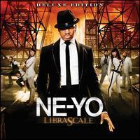 Ne-Yo - Libra Scale [Deluxe Edition]