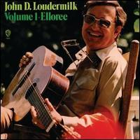 John D. Loudermilk - Elloree, Vol. 1