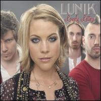 Lunik - Lonely Letters