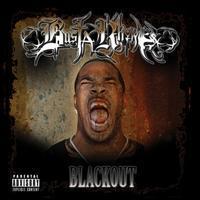 Busta Rhymes - Blackout