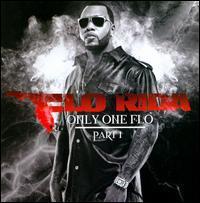 Flo Rida - Only One Flo, Pt. 1