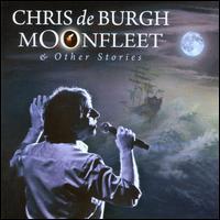 Chris de Burgh - Moonfleet & Other Stories