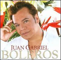 Juan Gabriel - Boleros
