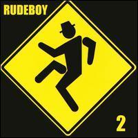 Rudeboy - 2