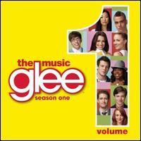 Glee - Glee: The Music, Vol. 1