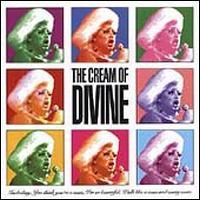 Divine - Cream of Divine