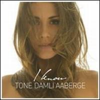 Tone Damli - I Know